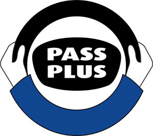 Pass_Plus_Logo